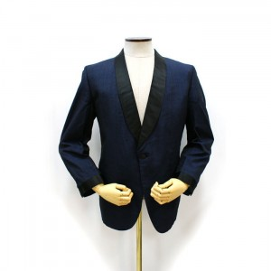 1950_Blue_SmokingJacket_1