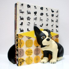 BostonTerrierBookends_1