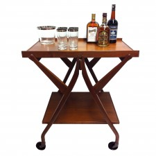 kipp stewart bar cart set up cut out square