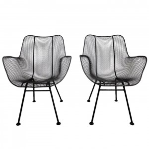 woodard scuptura chairs copy